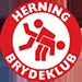 Herning Brydeklub Logo